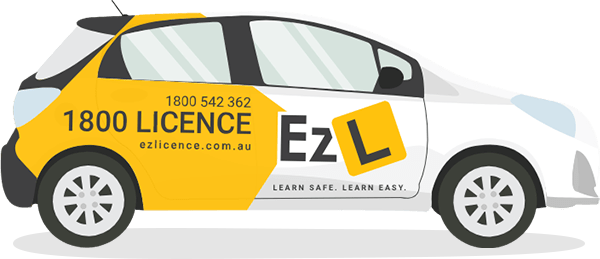 Private driving instructors near me. Private driving instructor.
