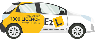Get driving lessons. Choose your driving school.