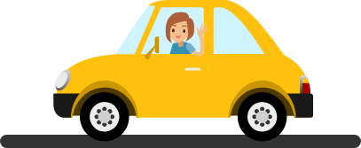 Image refresher driving lessons 2