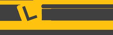 Logo ezlicence full coloured